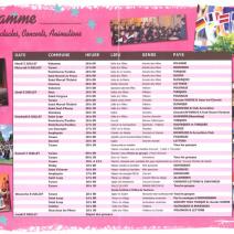 programme_2012-800x565